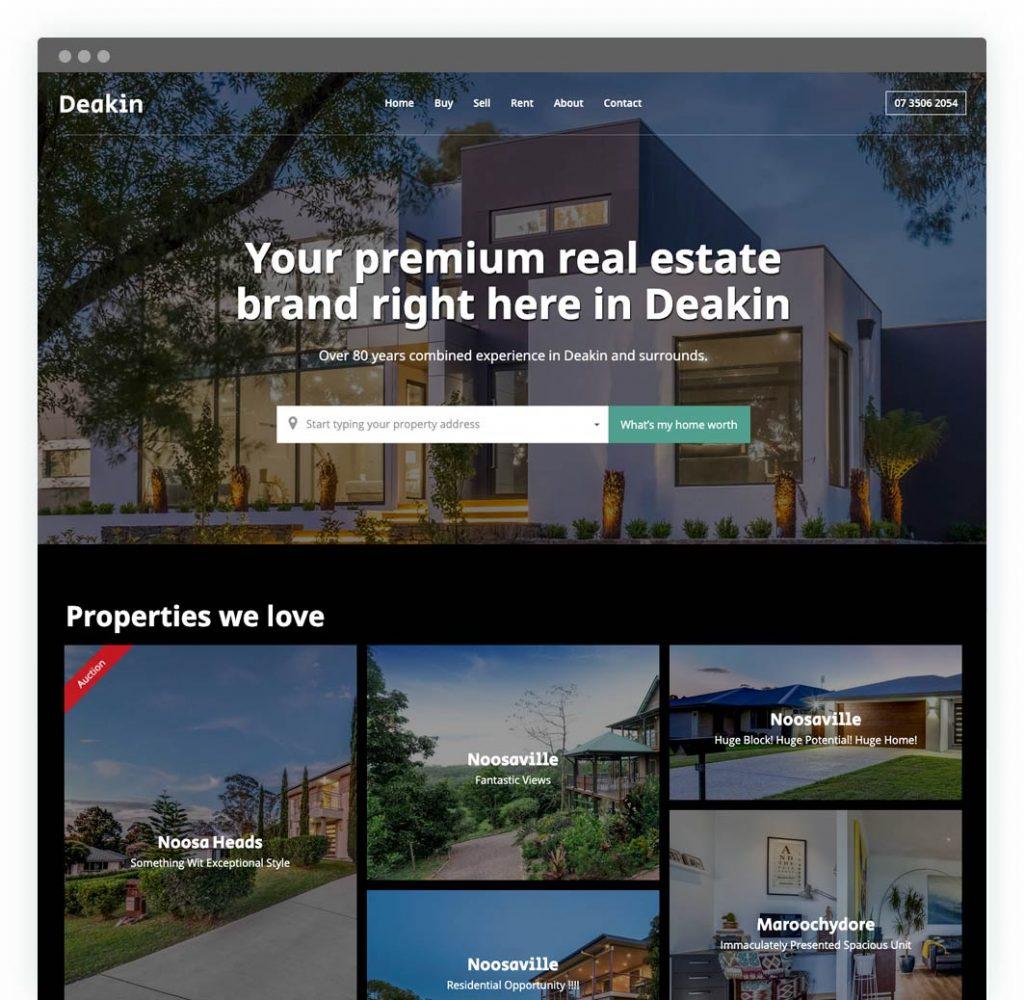 design-deakin