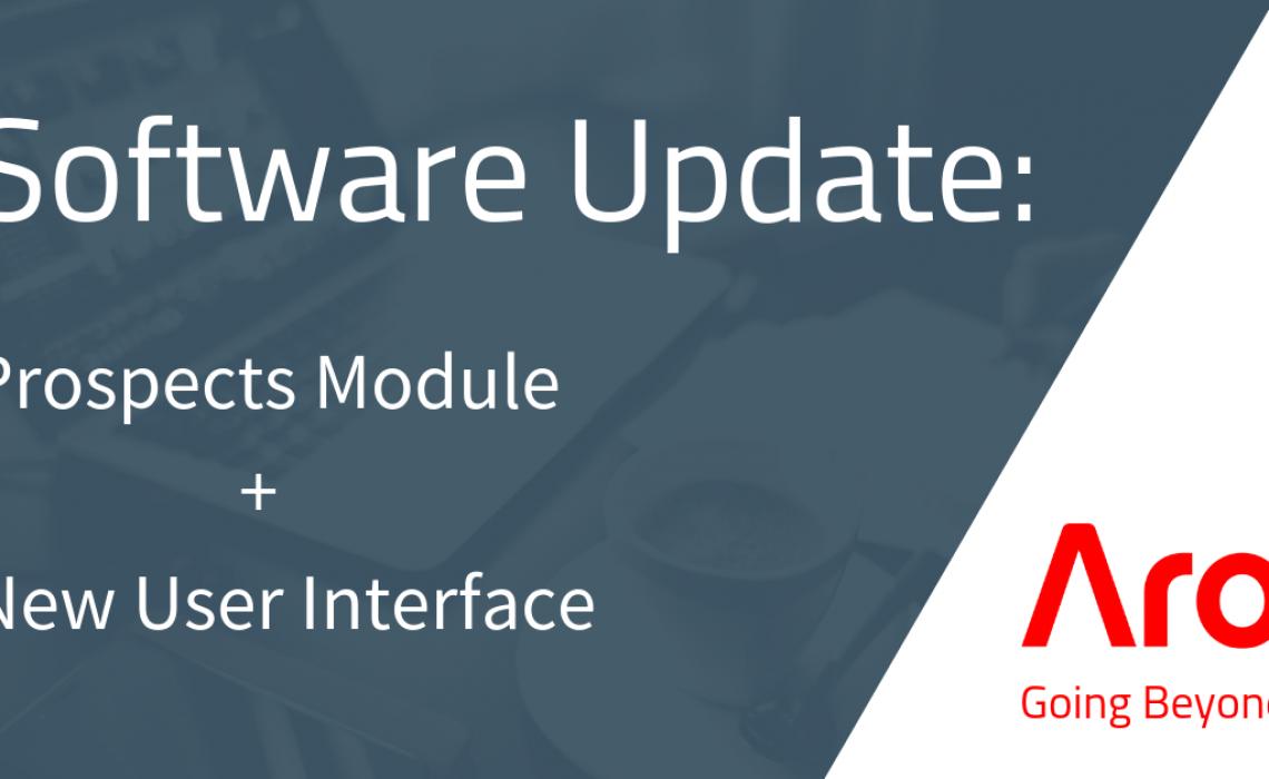 Software-blog-4