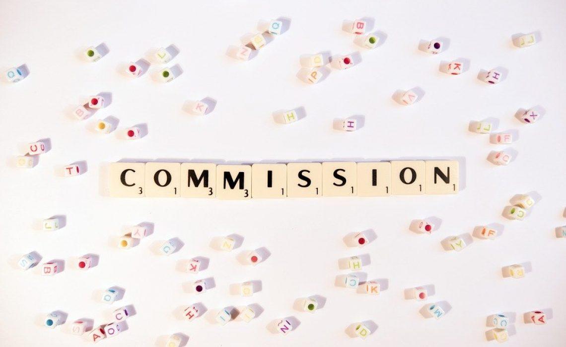 commission-2564734_960_720